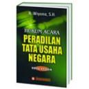 hukum-acara-peradilan-tata-usaha-negara-edisi-kedua- (1)